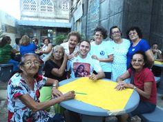 ENCONTRO+DOS+IDOSO+NO+TERRAÇO+BRISA+DA+TARDE+!+:+A+reuniaõ+social+aconteceu+após+a+Celebração+Eucarística,+quando+todos+se+dirigiram+para+o+Brisa+da  +Tarde.+Tudo+transcorreu+muito+bem.+O+grupo+de+Idosos+recebeu+mais+6+Idosas+,+2+participando+também+  do+Coral+Maturidade.  No+clic+vemos+padre+Jackson+Frota,+pároco+de+São+Benedito,+com+a+coordenação+e+Idosas+da+Vila+Condessa+|+pastoral3idade