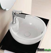 aufblasbare badewanne mobile wanne tragbare badewanne izybath stellt eine flexible. Black Bedroom Furniture Sets. Home Design Ideas