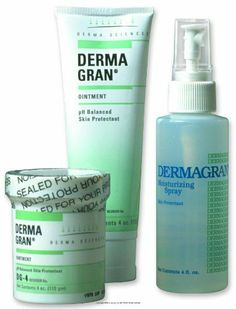 Dermagran Ointment, Dermagram Oint 4 oz Jar -Sp, (1 CASE, 12 EACH) by DermaScience. $473.46. (SEE AVAILABILITY ABOVE FOR EXTENDED DELIVERY) Dermagran Ointment, Dermagram Oint 4 oz Jar -Sp Packaging-4 oz Jar, - (1 CASE, 12 EACH) - pH balanced zinc-nutrient formulation also contains Vitamin A, Calcium, and Magnesium. Provides a protective barrier to promote healing. For stage I and II pressure sores, skin tears, abrasions, and preventive skin care. Available in a 4...