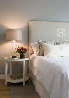 166 Meilleures Images Du Tableau Chambre Dressing En 2019 Cozy Bedroom Cozy Dorm Room Et Bedroom Ideas