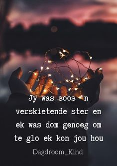 Happy Quotes, Me Quotes, Qoutes, Falling In Love Quotes, Afrikaanse Quotes, Relationship Texts, Wisdom, Deep, Sayings