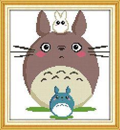 Good Value Stamped Cross Stitch Kits Beginners Kids Advan... https://smile.amazon.com/dp/B01EUI4KWG/ref=cm_sw_r_pi_dp_x_Je1NybGRJGVD5