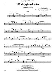Arban complete method for trombone and euphonium trombone and books fandeluxe Image collections