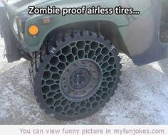 i will survive the zombie apocalypse funny images gallery - http://www.myfunjokes.com/other-funny/i-will-survive-the-zombie-apocalypse-funny-images-gallery/ #funny  #prank  #funnypics  #funnyanimal  #dog  #haha  #cute