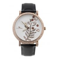 Louis Arden Women's Watch - LA0785-1