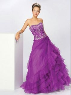 such a pretty prom dress Wedding Dresses Uk, Pretty Prom Dresses, Nice Dresses, Amazing Dresses, Designer Prom Dresses, Prom Dresses Online, Dress P, Dress Outfits, Fashion Outfits