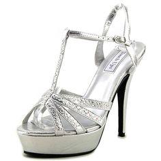 Touch Ups Women's 'April' Dress Shoes