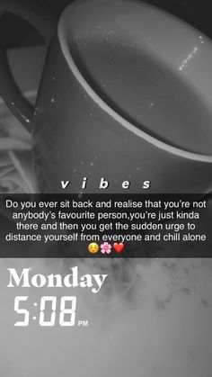 Funny Snapchat Pictures, Funny Snapchat Stories, Snapchat Quotes, Snap Quotes, Bff Quotes, Mood Quotes, Mixed Feelings Quotes, Good Thoughts Quotes, Strong Mind Quotes