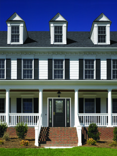 Window World Vinyl Siding Of Northern California Is Locally Owned And Operated