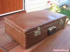 Back In The Ussr, Ol Days, Good Ol, Hope Chest, Russia, Nostalgia, Childhood, History, Pictures