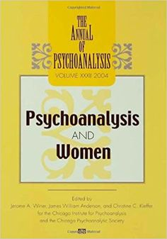 Full download the uses of enchantment the meaning and importance of read pdf the annual of psychoanalysis v 32 psychoanalysis and women psychoanalysis fandeluxe Gallery