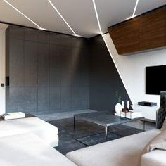 Comment gagner de l'espace dans un appartement ?