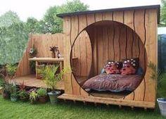 http://www.easier.com/uploads/cache/thumbs/0/3/8/361/400x400/19503/the-art-of-outdoor-living.jpg