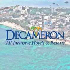 All Inclusive, Hotels And Resorts, St Andrews, Travel Agency, Beach