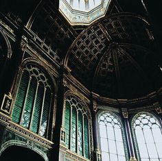 Image about aesthetic in Slytherin by J. on We Heart It Slytherin House, Slytherin Pride, Hogwarts Houses, Ravenclaw, Draco Malfoy Aesthetic, Slytherin Aesthetic, Wallpaper Harry Potter, Dark Green Aesthetic, Green Aesthetic Tumblr