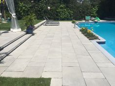 Outdoor Living, Outdoor Decor, Natural Stones, Pools, Terrace, Nature, Home, Balcony, Swimming Pools