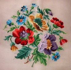 US $39.99 New in Crafts, Needlecrafts & Yarn, Needlepoint & Plastic Canvas