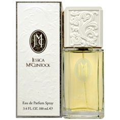 Buy Jessica McClintock Perfume for Women with free shipping on orders over $35, low prices & product reviews   drugstore.com
