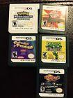 Nintendo DS Games - http://video-games.goshoppins.com/video-games/nintendo-ds-games/