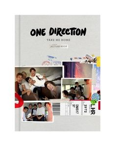 Christmas list. every piece of one direction merchandise .