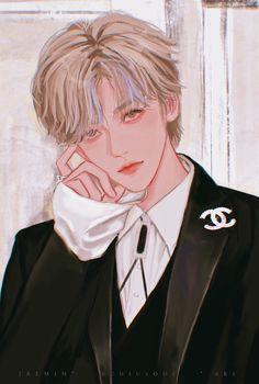nct dream na jaemin fanart- can find Kpop fanart and more on our website.nct dream na jaemin fanart- Korean Anime, Korean Art, Cool Anime Guys, Handsome Anime Guys, Kpop Fanart, Style Anime, Desu Desu, Got Anime, K Wallpaper