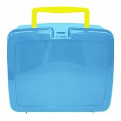 fe384a864ec8 10 Best Amey Online Plastic School Lunch Boxes images in 2014 ...