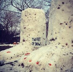 Canadian Humor   ( canadian, comedy, entertainment, epic, evilmed.ro, fail, feet, foot, humor, message, nature, OMG, silly, snow, text, winter, WTF )