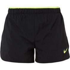 Szorty Nike Performance - Zalando