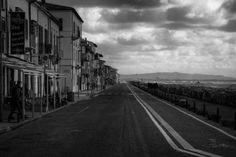Marina by Dario Barbani