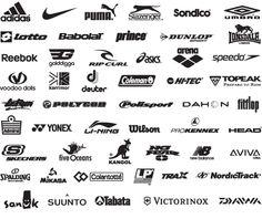 brands-sdm