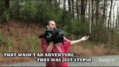 ghost adventures gifs | Isn't much going on in the GAC today…