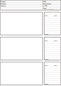 storyboard on pinterest types of shots storyboard artist and visual