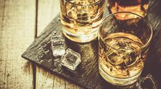 8 whiskies for any drinker on your list (at every price point) | Daily Hive Vancouver #BingeDrinking