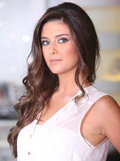 lebanon teen model nude