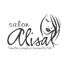 Salon de infrumusetare Salon Alisa Cluj - coafor, make up, cosmetica, epilat, tuns, manichiura, pedichiura, unghii tehnice, oja semipermanenta, tratament keratina, tatuaj sprancene, epilare definitiva, laminare gene si sprancene, masaj. Salons, Make Up, Lounges, Makeup, Beauty Makeup, Bronzer Makeup