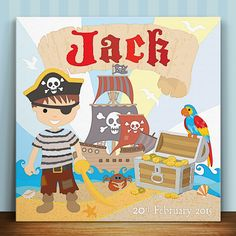 personalised-little-pirate-canvas4.jpg (JPEG Image, 900×900 pixels) - Scaled (93%)