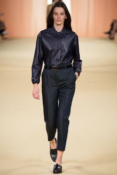 Hermès #springsummer15 #springtrends #summertrends #springfashion #summerfashion #ss15 #trends #womensfashion #catwalk #ss2015 #fashion #style #runway #resort15 #2015fashion #springsummer15 #springtrends #summertrends #springfashion #SS15 #SS2015 #2015trends #womensfashion #catwalk #fashion #style #runway #spring/summer2015 #summerfashion  #londonfashionweek #LFW #newyorkfashionweek #NYFW #fashionweek #trends #milanfashionweek #MFW #parisfashionweek #PFW