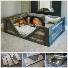 Woodworking Projects - CHECK THE PIC for Lots of DIY Wood Projects Plans. 77648432 #woodworkingprojects