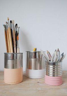 http://mdemulher.abril.com.br/familia/claudia/16-ideias-para-reaproveitar-latas-de-metal