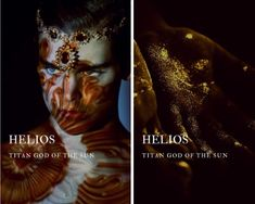 quotes greek helios () - greek titan god of the sun Greek Mythology Tattoos, Greek And Roman Mythology, Greek Gods And Goddesses, Titans Greek Mythology, Korean Mythology, Greek Titans, Goddess Names, Greek Names, Pretty Names