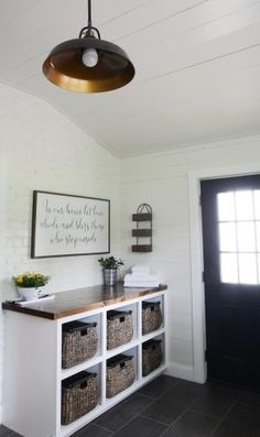 27 best basement waterproofing ideas images basement waterproofing rh pinterest com