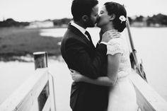 N.Bellon Filmmaker & Photographer - Wedding L&T 07 05 16- Ile de Ré-36