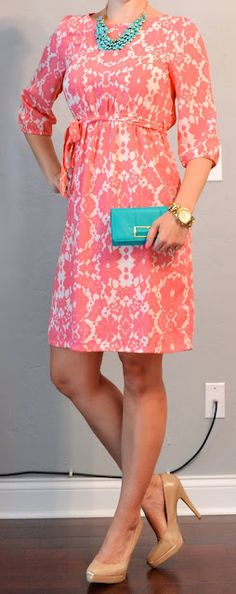 LOVE this outfit, its in my colors!!