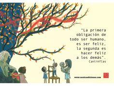 Imagen del libro: La pluma roja de Teresa Novoa