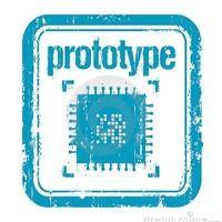 drop by prototypeSA on SoundCloud