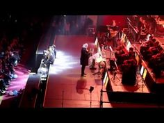 IL VOLO - Live - Firenze 15.01.2016 - YouTube