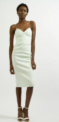 b325c0cc20004 17 Best Depop Garments images