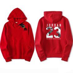 4f5f6ee67c0b7a NEW Michael Air Legend 23 Jordan Mens Hoodie Sweatshirts Sportswear Pullover  men  YUANHUIJIA  Hoodie