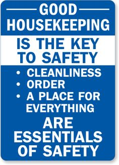 Bathroom Signs Cleanliness our safety depends on cleanliness $1.64 #signs | ansi safety signs