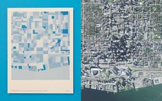 Tung - Tung Toronto Maps